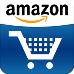 Make any purchase by 17th Apr, 2016 on the updated app version and get an INR 100 Amazon.in Gift Card. (Selected users)