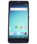 Micromax Q417 16GB Blue Rs 8900 (26% Off) @Snapdeal