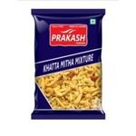 Prakash Khata Mitha Mixture - 300 Gms @50/- MRP 110/-