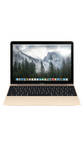 Apple MacBook MK4N2HN/A Notebook