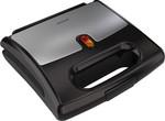 Philips HD2389/00 700-Watt Sandwich Maker @1199 MRP 2195 CHECK PC