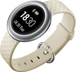 Honor Band Z1 @ Rs 3999 (Price Drop Of Rs 1500)