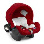 Chicco Keyfit Eu Baby Car Seat (Red) Rs.12053 MRP 17999 @Amazon || check PC
