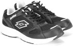 Minimum 40% off on lotto and sparx mens footwear