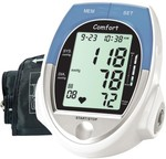Operon Comfort 623 Arm Type Bp Monitor for Rs.999 in flipkart
