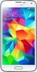 Samsung Galaxy S5 at just 15999 | Flipkart - Lowest online