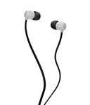 Skullcandy JIB (S2DUDZ-072) In Ear Earphones @ 405 (49%) at snapdeal