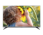 Buy LG 43LF5900 Full HD Smart LED TV with WEB OS, silver, 43 For Rs.41799