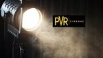 Mobikwik: 12% cashback on PVR tickets
