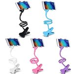 Lazy Mobile Holder  Rs. 72 only