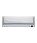 Samsung 1.5 Ton 3 Star MAX AR18KC3UDMCXNA Split Air Conditioner  @Rs.29360/-