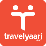Get 200 rs. Off on bus booking, {100rs flat off + 15% paytm cash (upto 100rs)}