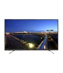 46% Off - Micromax 40C7550 MHD 100 cm (40) Full HD LED Television With 1 + 2 Year Extended Warranty on Snapdeal at Rs.21445 + Free Shipping