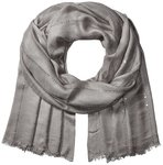 Amazon: Swan Women's Scarfs at 90 (85% discount- Seller: Cloudtail)