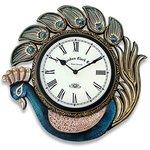 Wall Clocks (Ajanta, Seiko and more): Up to 75% off @Amazon