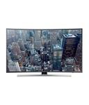 [Price drop]Samsung 55JU7500 139.7 cm (55) Curved LED TV 4K (Ultra HD)@52990 +6359 Cashback MRP 241900- paytm