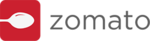 ZOMATO - 10% Off All users