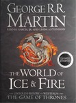 Flipkart: The World of Ice & Fire@ 895    Previous FPD 999    +other book deals