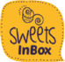 Sweetsinbox: Flat 25% Off Sitewide (Max Rs.2750)