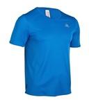 KALENJI Ekiden Men Running T Shirt By Decathlon for Rs. 299 @ Snapdeal