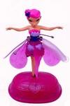 flipkart    Planet Of Toys Flying Fairy Doll @649 (63% off)    see ;pc