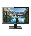 Micromax 46.99 cm (18.5) MM185H65 Monitor Rs.4449 at Snapdeal