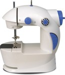 OTC Silai Machine Electric Sewing Machine @1400 (Mrp.3500)