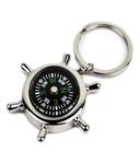 Mo Compass Key Chain @60 (Mrp.499) Next @155