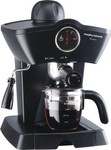 Morphy Richards Fresco Coffee Maker  @ 994/-