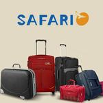 [paytm]     || Safari LUGGAGE Offer save 65% onn mrp