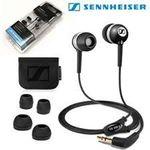 Sennheiser CX300II Earphones - Imported @ 1499 MRP 2999