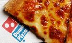 Domino's pizza working Voucher Coupon code for June 2016