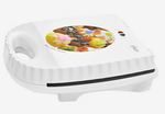 Oster CKSTMC950 Mini Cup Cake Maker White@1470