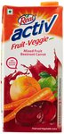 Real Activ Juice - Flat 33% off at Amazon