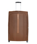 Branded luggage upto 60 % off  @  snapdeal