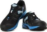 Casual & Outdoor Footwear Sale Flat 30 - 70% Off From Rs 239@ Flipkart