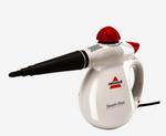 Bissell 2635 1000-Watt Steam Shot Cleaner (White)@3990[cheaper than last deal]