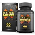 [Lightening deal] Wow Hyper Muscle X (Pack of 1) @ 599  80% off