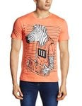 Colt men's cotton t-shirt @ 60-70% off Starting From RS.159