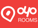 OyoRooms: Summer Calls For Travel! A perfect vacation needs a perfect stay! Save upto 40% on hotels.   20% OFF + 20% OYO MONEY CASHBACK Code : OYO20