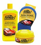 Amazon One Day Special - Upto 45% Discount on Car accessories & Vehicle Cleaning Tools