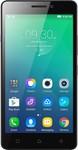Flipkart: Lenovo Vibe P1m @ Now at Rs.6,999