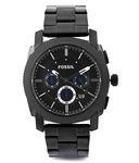 Fossil FS4552 Men's Watch  @Rs.8485/-