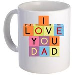 Amazon Father's Day Offers - All in one place