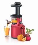 Prestige PSJ 1.0 200 W Juicer (Red/1 Jar) @9299 || see pc || mrp- 16995