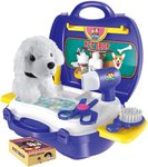 Saffire Pet Store Suitcase Set @ Rs.509