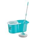 Prestige PSB 01 Blue Virgin Plastic Mop Rs 1299 @Snapdeal [mrp 1595]