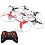 Saffire X15 Hexacopter @ Rs.2222