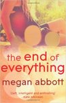 The End of Everything Rs 125 [72% off] @Amazon