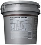 [Lightning Deal] Nature's Best Low Carb Isopure - 7.5 lbs (Dutch Chocolate) @ 5109 (66% off)